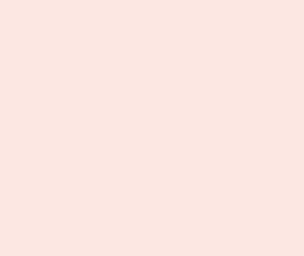 水玉の飾り