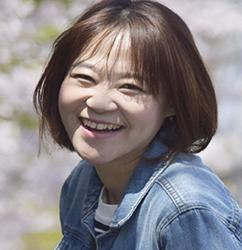澤田 美紀子